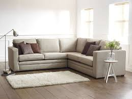 Small Spaces Configurable Sectional Sofa by Sofas Loveseats Sears Dorel Home Furnishings Small Spaces