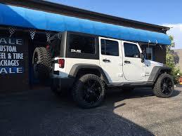 2012 jeep wrangler leveling kit total image auto sport robinson pa