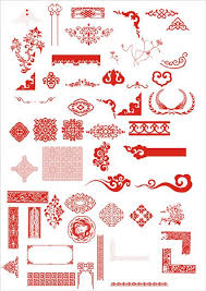 chinese design 109 best chinese patterns images on pinterest china patterns