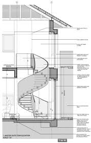 Arne Jacobsen Stairs by Anatomy Of A Staircase Images Learn Human Anatomy Image