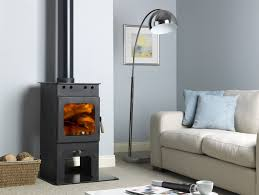 modern wood burning stoves surrey wakefords fireplaces