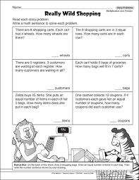 free math worksheets grade 4 kelpies