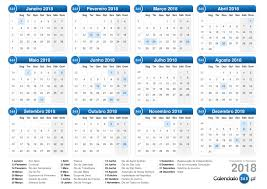 Calendario 2018 Feriados Portugal Https Www Calendario 365 Pt Jpg Calendá 2018 Jpg