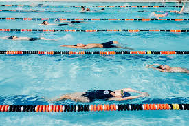 New Jersey Wild Swimming images Nassau swim club home jpg