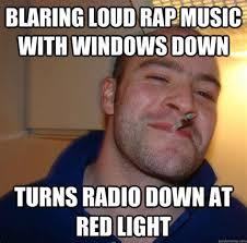 Rap Music Meme - th id oip fs8flwykqjrwtmmsqqkj6qhahv