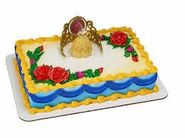Hockey Cake Decorations Decorated Cakes
