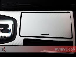 Nissan Altima White - nissan altima coupe 2007 2013 dash kits diy dash trim kit