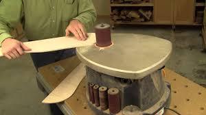 Build An Adirondack Chair Building An Adirondack Chair Part 1 Youtube
