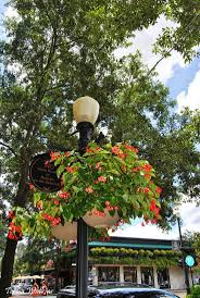 27 best community winter park fl images on pinterest winter