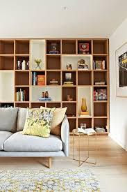 best 25 wood bookshelves ideas on pinterest wall bookshelves