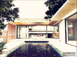 glassbox plus architects top architects in lucknow architect