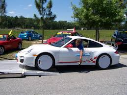 2011 porsche gt3 rs for sale 2011 porsche gt3 rs in the wrapper porschebahn weblog