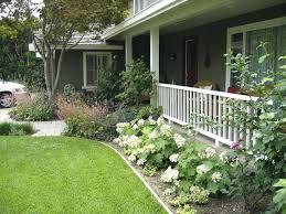cottage style backyards cottage backyard landscaping ideas garden city jeep