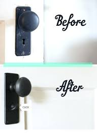 how to pick a bedroom door lock 3 ways to pick locks on doorknobs