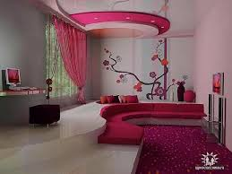 Plain Modern Living Room Design  Latest Ceiling Designs - Living room designs 2013