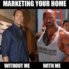 Real Estate Meme - best real estate memes