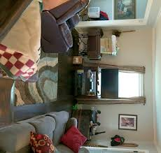bedroom stunning tips clutter organize repostion your home from