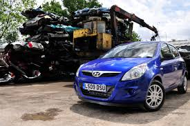 Lotus Receives 16 9 Million Grant From British Government by Uk Car Scrappage Schemes 2018 Round Up All The Latest Deals