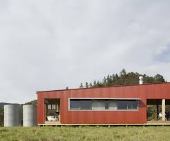 All Roof Solutions Paraparaumu by The U0027ugliest House On The Kapiti Coast U0027 Gets Reinvented