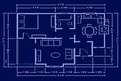 blueprint for house blueprints for houses contemporary blueprint house plans