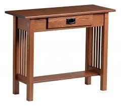 Dining Room Furniture Syracuse Ny Mission Furniture U2013 Amish Outlet U0026 Gift Shop