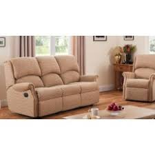 electric recliners sofas u0026 chairs pickworth furnishing