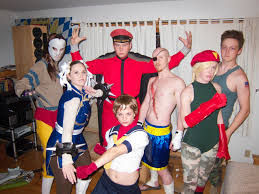 27 hilarious group costume ideas for halloween u2013 pleated jeans
