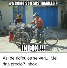 Inbox Meme - 25 best memes about inbox inbox memes