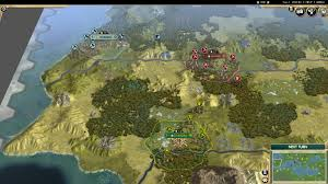 mediterranean ai part 0 introduction after action report