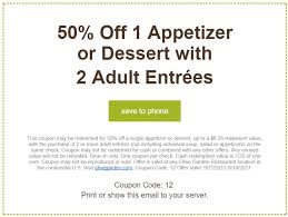 printable olive garden coupons olive garden coupons printable coupons in store retail grocery