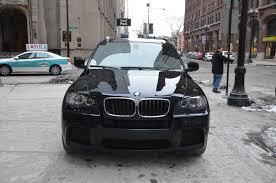 Bmw X5 Diesel - bmw bmw x5 m 2015 bmw x5 black bmw x5 diesel sport package bmw