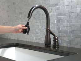 glacier bay pull out kitchen faucet glacier bay kitchen faucet repair mydts520