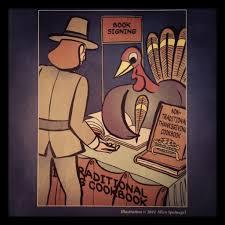 non traditional thanksgiving happy thanksgiving a b c vegan