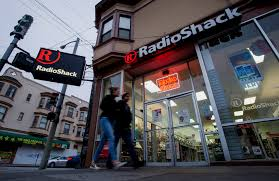 what radio shack taught me lessons from a rookie salesman fortune