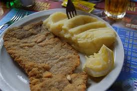 cuisine argentine 14 food reasons argentines are better at huffpost