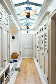 Home Interior Ceiling Design by Best 25 Glass Ceiling Ideas Only On Pinterest Roof Light