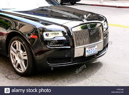 roll royce celebrity rolls royce ghost stock photos u0026 rolls royce ghost stock images