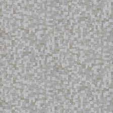 jive silver and metallic wallpaper graham u0026 brown