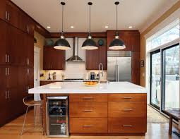 new england kitchen design meet david supple of new england design and construction in