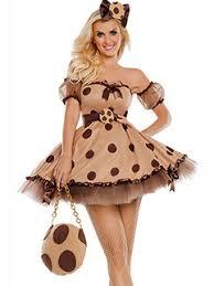 Fluffy Halloween Costumes Women U0027s Cheap Halloween Costumes Funny Cute Wholesale7 Net