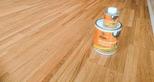 floor sanding richmond repair and renovation specialists