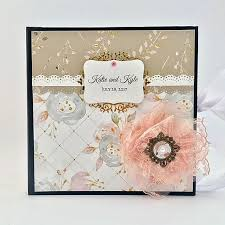 personalized scrapbook albums personalized wedding album photo album scrapbook album wedding
