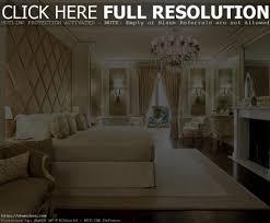 great modern furniture bedroom sets modern bedrooms