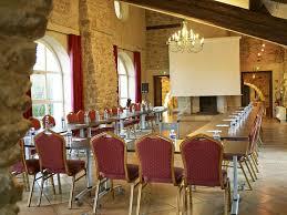 chambre d h es narbonne guesthouse chambres d hôtes château de jonquiè narbonne