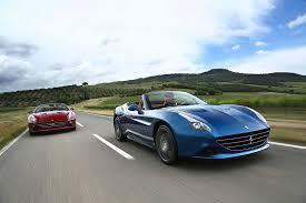 Ferrari California Coupe - ferrari california 3 9 v8 f149m