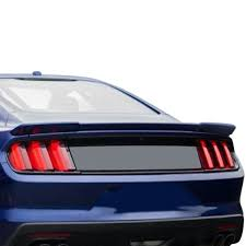 list of all ford mustang models list of all ford mustang models car autos gallery