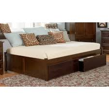 wonderful pretty queen daybed frame on reclaimed wood day bed