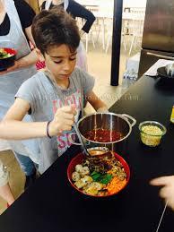 cours de cuisine en ligne gratuit la kitchenette de miss tâm le goût du recettes et cours