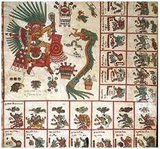 imagenes idolos aztecas religión y dioses aztecas turimexico
