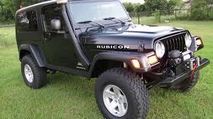 stock jeep suspension jeep rubicon unlimited lj old man emu suspension winch 33